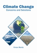 Climate Change: Concerns and Solutions