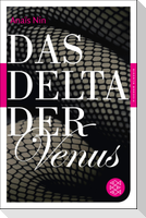 Das Delta der Venus
