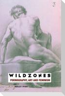 Wild Zones: Pornography, Art and Feminism