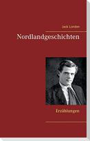 Nordlandgeschichten