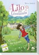 Lilo auf Löwenstein