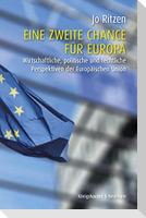 Eine zweite Chance für Europa