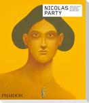 Nicolas Party