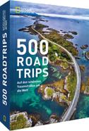 500 Roadtrips