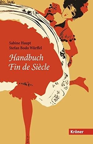 Haupt, Sabine / Stefan Bodo Würffel (Hrsg.). Hand