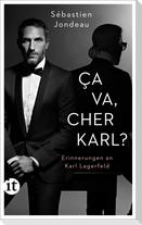 Ça va, cher Karl?