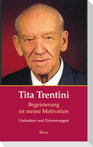 Tita Trentini