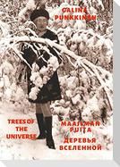 Maailman puita -  Derevya vselennoj -Trees of the universe