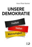 Unsere Demokratie