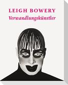 Leigh Bowery