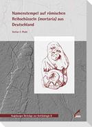 Namenstempel auf römischen Reibschüsseln (mortaria) aus Deutschland