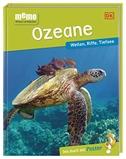 memo Wissen entdecken. Ozeane