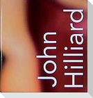 John Hilliard. Fotografien