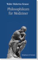 Philosophikum für Mediziner