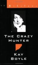 Crazy Hunter Pa
