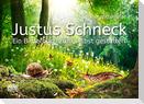 Justus Schneck