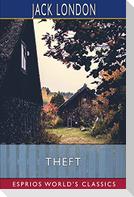 Theft (Esprios Classics)