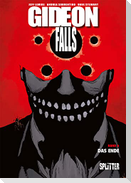 Gideon Falls. Band 6