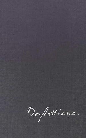 Peter und Doris Walser-Wilhelm. Bonstettiana - Historisch-kritische Ausgabe der Briefkorrespondenzen Karl Viktor von Bonstettens und seines Kreises 1753-1832- Band VIII: 1798-1801. Peter Lang AG, Internationaler Verlag der Wissenschaften, 2000.