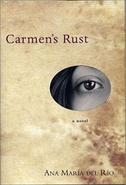 Carmen's Rust