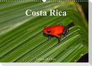Costa Rica (Wandkalender 2022 DIN A3 quer)