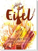 ENDLICH EIFEL - Band 4