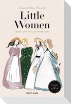 Little Women. Beth und ihre Schwestern