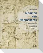 Maarten van Heemskerck