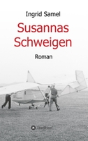 Susannas Schweigen