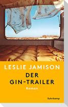 Der Gin-Trailer