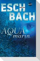 Aquamarin (1)