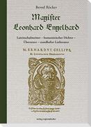 Magister Leonhard Engelhard