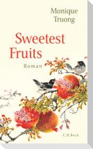 Sweetest Fruits