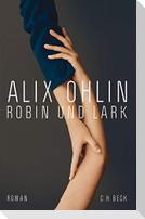 Robin und Lark