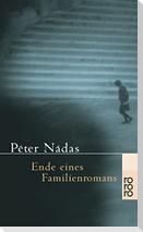Ende eines Familienromans
