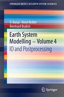 Earth System Modelling - Volume 4