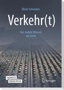 Verkehr(t)