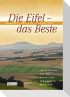 Die Eifel - Das Beste