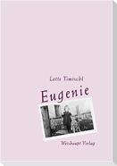 Eugenie