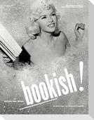 Bookish!