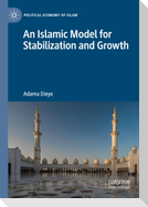 An Islamic Model for Stabilization and Growth