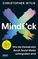 Mindf*ck (Deutsche Ausgabe)