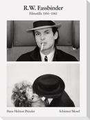 Filmstills 1966-1982