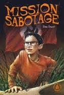 Mission Sabotage