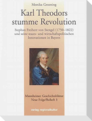 Karl Theodors stumme Revolution