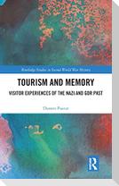 Tourism and Memory