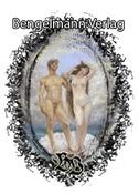 Der Weg zum Erfolg - Le Moyen de Parvenir. Vollständige und ungekürzte Studienausgabe dieses ketzerischen, staats- und kirchenkritischen, obszönen, burlesken und frivolen Renaissanceromanes von 1610
