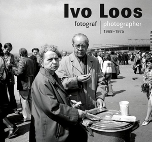 Ivo Loos: Photographer 1966-1975. KANT, 2014.