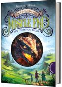 Die Chroniken von Mistle End 3: Der Untergang droht