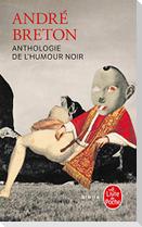 Anthologie de L Humour Noir